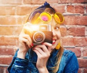 Le filtre polarisant: les lunettes de soleil de votre appareil photo