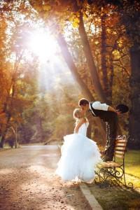 Comment créer un bel album photo de mariage? Voici quelques conseils!