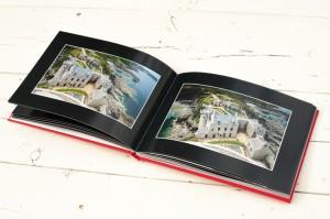 tictacphoto fotoboek