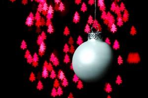 Comment réaliser des photos originales pour Noël