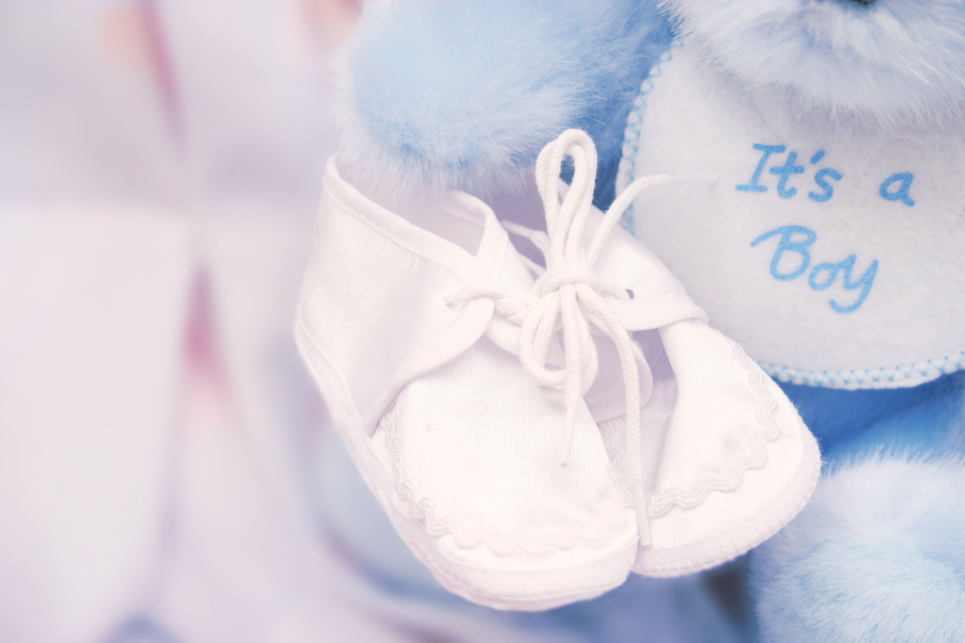 Baby fotoalbum maken enkele tipstictacphoto - Baby boy versiering van de zaal ...