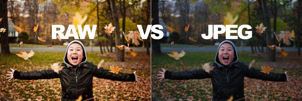 pdf vs jpeg for photos