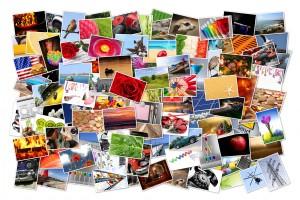 Tips om uw foto's te sorteren