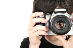 Beste fotoblogs