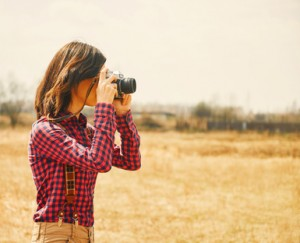 Foto - Goede gewoontes