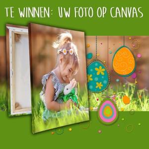 illu concours-1-nl